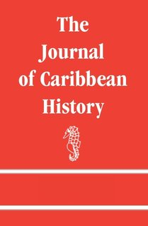 View Journal of Caribbean History