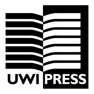 Publisher Logo: Click to return to the browse page